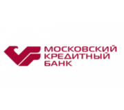 Московский кредитный банк в серпухове адрес