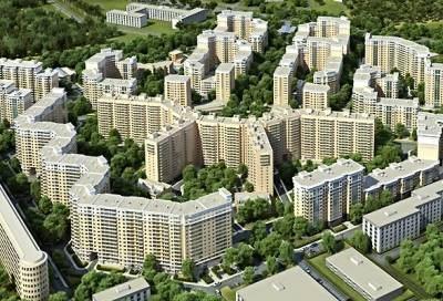 Жк царицыно аппартаменты сколько от фуджейры до дубай