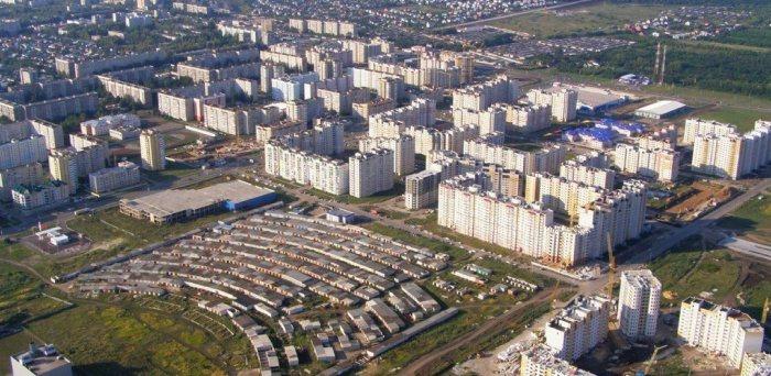 Нпф будущее офисы в москве